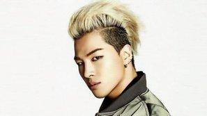 Điểm tên 10 bài hát Kpop có thể dạy tiếng Hàn cho bạn