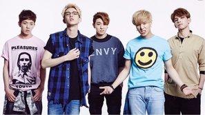 JYP thà bỏ trống chỗ ngồi chứ quyết không thỏa hiệp với hành vi gian lận vé trong concert của DAY6