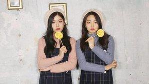 Nhóm nhỏ gugudan tiết lộ tên gọi chính thức thông qua teaser đầu tiên
