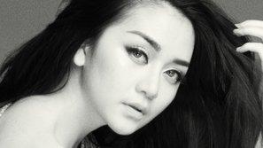 Hé lộ những hình ảnh về MV đình đám sắp tới của Thiều Bảo Trang
