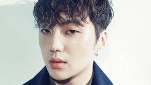 Kang Seung Yoon (WINNER) xác nhận tham gia bộ phim mới của đài tvN cùng với Krystal!