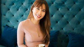 MV của Lưu Hương Giang: Một thể nghiệm mới của nhạc Việt