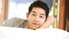 10 thần tượng Kpop chia sẻ về cách chăm sóc da