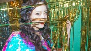 SNSD công bố ngày comeback cụ thể và YoonA lên sóng trong loạt teaser lung linh