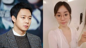 Knet lại có dịp mỉa mai khi vợ sắp cưới của Park Yoochun quay trở lại SNS chỉ sau 1 tuần xóa tài khoản