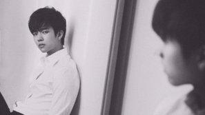 Bộ phim do Woohyun (INFINITE) đóng vai nam chính đã bị hủy bỏ