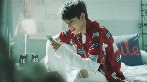 Teaser debut của Samuel: Nhiệt huyết, đam mê và tài năng ở độ tuổi 16