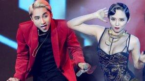 Top 10 MV có phần drop dễ gây nghiện, đảm bảo fan EDM phải