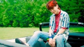 Những lí do khiến Baekhyun (EXO) chính là một thần tượng thiên tài
