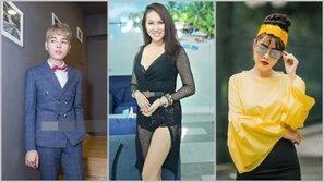 Sao Việt và câu chuyện