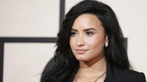 Dàn người yêu cũ hãy cẩn thận, Demi Lovato chuẩn bị tung loạt ca khúc để công kích các anh