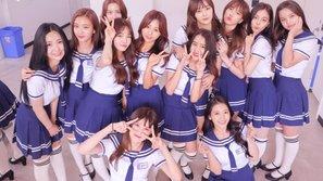 """""""Vượt mặt"""" rating Produce 101 ngay tập đầu tiên nhưng Idol School lại bị đánh giá càng ngày càng nhạt"""