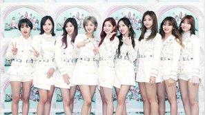 Top 20 nhóm nhạc nữ có lượng follow nhiều nhất trên Vapp