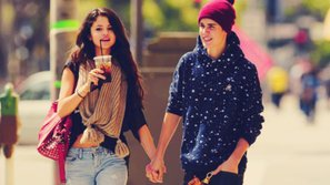Thanh xuân của Justin Bieber và Selena Gomez đã gửi lại tất cả cho nơi này