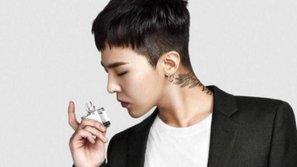 11 sao Kpop có khả năng làm DJ siêu đỉnh