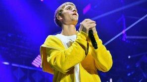 Justin Bieber viết tâm thư gửi fan tiết lộ lý do đột ngột hủy tour