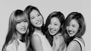 Các thành viên Mamamoo ấn tượng về nhau như thế nào trong lần đầu gặp gỡ?