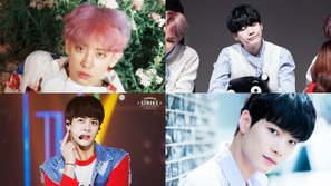 Điểm danh 20 thần tượng sở hữu chất giọng khàn quyến rũ nhất Kpop