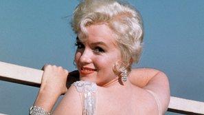 3 ca khúc lấy cảm hứng từ cuộc đời bi thảm của Marilyn Monroe
