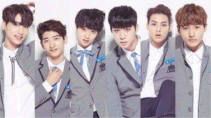 Sau Wanna One và JBJ, sẽ có thêm một boygroup nữa ra đời từ Produce 101 mùa 2?
