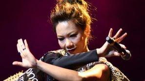Hà Trần đáp trả chỉ trích Diva hát nhạc thị trường: Sang trọng hay rẻ tiền nằm ở người hát, không phải bài hát!