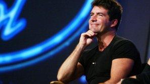 Billboard lựa chọn 7 vị giám khảo uy tín nhất của các cuộc thi âm nhạc