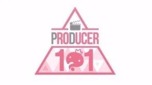 """""""Infinite Challenge"""" phát sóng tập đặc biệt lấy cảm hứng từ """"Produce 101"""""""