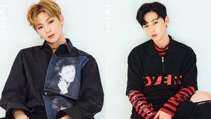 Vấn đề center của Wanna One trong ca khúc debut trở thành tiêu điểm tranh cãi: Hwang Minhyun mới là center thực sự?