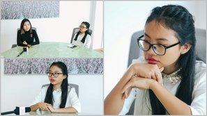 HOT: Chị gái Phương Mỹ Chi chính thức tiết lộ sự thật phía sau lùm xùm bị cô Út tố bạc bẽo, vô ơn