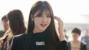 Rời Nine Muses, cựu trưởng nhóm Moon Hyuna bất ngờ xác nhận kết hôn vào tháng 9