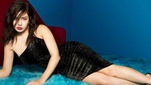 Charli XCX: Nhân tố mới của làng nhạc thế giới