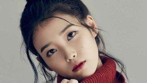 Top 10 idol nữ có mặt mộc tuyệt nhất KPOP