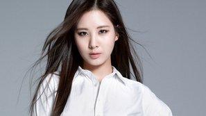 """Những sao Hàn khiến cánh """"paparazzi"""" cũng phải bó tay"""