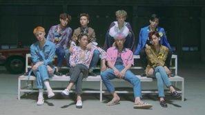 Liệu EXO có đạt được doanh số album 1 triệu bản lần thứ 4 hay không?