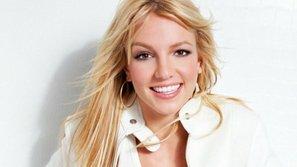 """Khám phá những """"cái nhất"""" thú vị qua các MV của Britney Spears"""