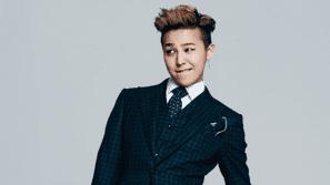 """G-Dragon: Thần tượng thiên tài, thủ lĩnh số một hay là anh chàng """"Playboy"""" của Kpop?"""