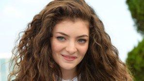 Lorde: Nghệ thuật chính là sự liều lĩnh