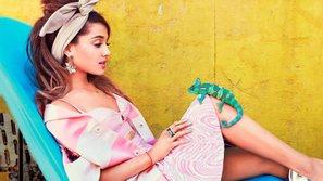 8 lí do khiến Ariana Grande trở thành biểu tượng ủng hộ cộng đồng LGBT