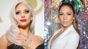 Hé lộ nhiều tình tiết mới vụ Jennifer Lopez bị tố đạo nhạc cùng Lady Gaga