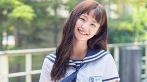 Cựu học viên Idol School mạnh tay gửi đơn kiện những kẻ bình luận tiêu cực