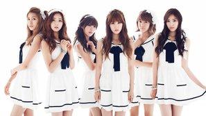 5 lần fan phát hiện trang phục diễn của Idol nằm trong tiệm giặt khô