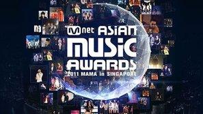 Vì sao fan Kpop cứ mãi nhắc lại sân khấu MAMA 2011?