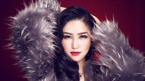 Tự nhận thấy chưa cống hiến được cho âm nhạc nước nhà, Hương Tràm chủ động rút khỏi MTV EMA 2017