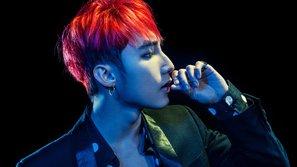 Điều kì diệu lại xảy ra: Vượt mặt một loạt sao Kpop, Sơn Tùng thắng giải Album xuất sắc nhất tại SBS PopAsia