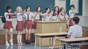 Chỉ có thể là Sooyoung: lên truyền hình kể xấu toàn bộ thành viên của SNSD