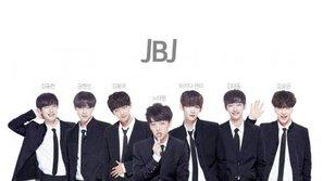 Boygroup anh em của Wanna One đã sẵn sàng ra mắt người hâm mộ