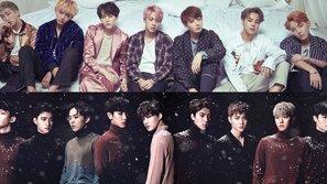 Nhóm nhạc Kpop: Cực phẩm Hàn Quốc hay chỉ là văn hóa bình dân?