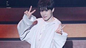 Khi những nam diễn viên hot nhất Hàn Quốc nhảy theo vũ đạo của các nhóm nữ