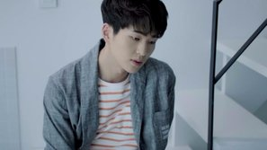 Hậu scandal quấy rối tình dục, Onew (SHINee) bị cắt vai diễn và bị nhà đài hạn chế cho xuất hiện trên truyền hình