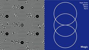 Điểm lại loạt ảnh bìa album xấu không tưởng trong lịch sử Kpop